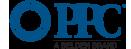 logo-header[1]