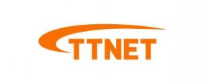 logo-ttnet-3d